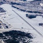 Аэродром КАПО хотят превратить в полигон для бизнес-авиации
