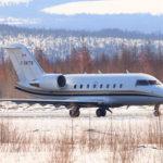 «Аэропорт Благовещенск» увеличил бизнес-трафик