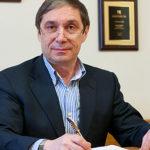 Азат Хаким: «Громкие авиакатастрофы до конца не расследованы»