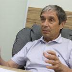 Азат Хаким: «Время «понтов» в деловой авиации проходит»