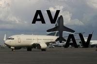Бизнес-авиация в России: первые шаги навстречу