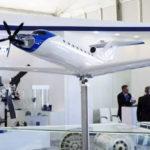 ЦИАМ и СибНИА начали готовить самолет для испытаний гибридной силовой установки