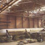 Эпоха «классиков»: как Ил-62 стал «Бортом №1»