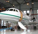 """""""Газпромавиа"""" может приобрести 2 самолета Boeing 737 NG"""