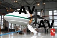 «Газпромавиа» может приобрести 2 самолета Boeing 737 NG