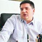 Главный конкурент аэропорта «Борисполь»