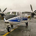 Малая авиация готовится к укрупнению