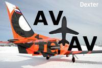 Оценка стоимости рынка авиационной техники в России.