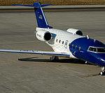 Представитель швейцарской компании Jet Star в России Сергей Пашков о бизнес авиации и немного о другом