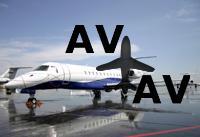 Самолеты для Бугульмы