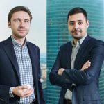 Сработает ли бизнес-модель Uber в авиации