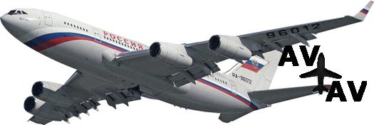 Управделами президента закупит SSJ-100 только после обкатки