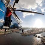 Услуги авиатакси: быстро, доступно, удобно, но не у нас