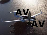 В аэропорту «Быково» (VIP-терминал) состоялась конференция на тему «VIP-авиация.