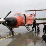 Верните Уралу воздушных извозчиков