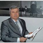 Вячеслав Степанов - генеральный директор компании Джет 2000 об итогах 2007 года