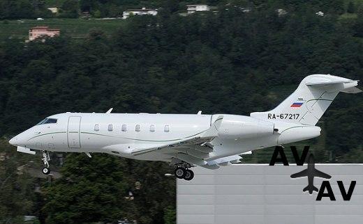 За татарстанской элитой следят во всех аэропортах мира